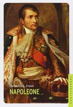 56259 - Fisher, H.A.L. - Napoleone
