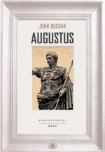56261 - Buchan, J. - Augustus