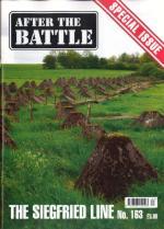56367 - ATB,  - After the Battle 163 Siegfried Line