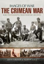 56422 - Grehan-Mace, J.-M. - Images of War. The Crimean War