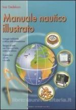 56431 - Dedekam, I. - Manuale nautico illustrato