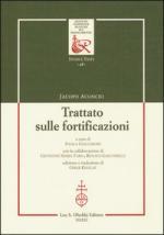 56513 - Aconcio, J. - Trattato sulle fortificazioni