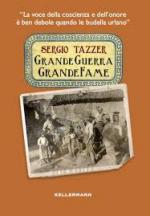 56706 - Tazzer, S. - Grande Guerra Grande Fame