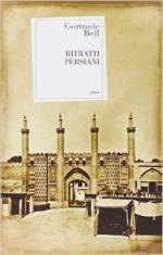 56727 - Bell, G. - Ritratti persiani