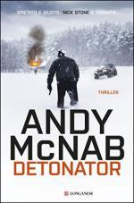 56770 - McNab, A. - Detonator