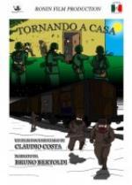 56796 - Costa, C. - Tornando a casa. Bruno Bertoldi DVD