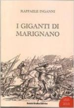56802 - Inganni, R. - Giganti di Marignano (I)