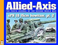 56808 - AAVV,  - Allied-Axis 30