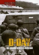 56854 - Gasparini, M. - D-Day. Da Omaha Beach a Berlino