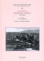 56949 - Cardinali, C. cur - Storie delle signorie dei Malatesti Vol 07 - La signoria di Malatesta Antico 1334-1364