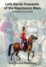56984 - Summerfield, S. - Leib-Garde Cossacks of the Napoleonic Wars