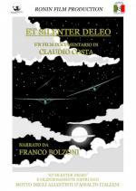 57174 - Costa, C. - Et Silenter deleo. Franco Bolzoni DVD