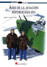 57262 - Permuy Lopez, R.A. - Ases de la Aviacion Republicana Vol 4