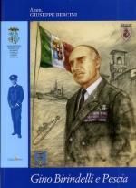 57294 - Bercini, G. - Gino Birindelli e Pescia
