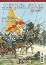 57347 - Desperta, Esp. - Desperta Ferro Numero Especial 05: Los Tercios en el siglo XVI (I)