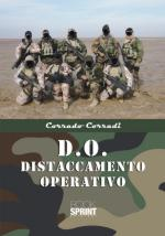 57521 - Corradi, C. - D.O. Distaccamento Operativo