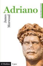 57638 - Morewood, J. - Adriano