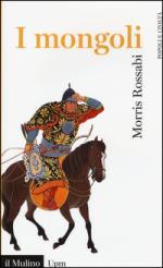 57640 - Rossabi, M. - Mongoli (I)