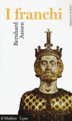 57641 - Jussen, B. - Franchi (I)