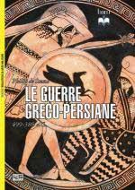 57647 - De Souza, P. - Guerre greco-persiane 499-386 a.C. (Le)