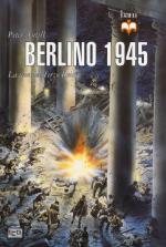 57653 - Antill-Dennis, P.-P. - Berlino 1945. La fine del Terzo Reich