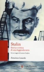 57661 - Losurdo, D. - Stalin. Storia e critica di una leggenda nera