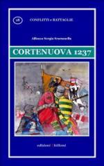 57758 - Scaramella, A.S. - Cortenuova 1237 - Conflitti e battaglie 18