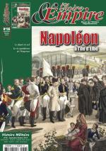 57776 - Gloire et Empire,  - Gloire et Empire 56: Napoleon a l'Ile d'Elbe