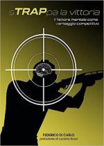 57798 - AAVV,  - Historica Vol 21: 9/11 La nascita di al-Qaida