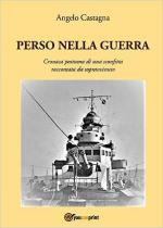 57799 - Bonnet-Mitton, F.-J.Y. - Historica Vol 22: Attila. Il flagello di Dio