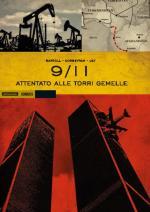 57800 - AAVV,  - Historica Vol 23: 9/11 Attentato alle Torri Gemelle