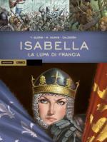57803 - AAVV,  - Historica Vol 27: Isabella. La Lupa di Francia