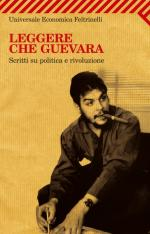 57853 - Guevara, E.C. - Leggere Che Guevara