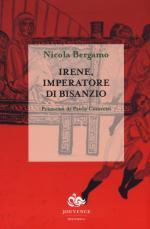 57926 - Bergamo, N. - Irene, 'Imperatore di Bisanzio'