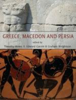 57957 - AAVV,  - Greece, Macedon and Persia