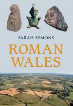 57967 - Symons, S. - Roman Wales