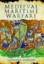 58030 - Stanton, C.D. - Medieval Maritime Warfare