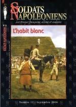 58083 - Soldats Napoleoniens,  - Soldats Napoleoniens (anc. serie) 11