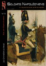 58085 - Soldats Napoleoniens,  - Soldats Napoleoniens (anc. serie) 13