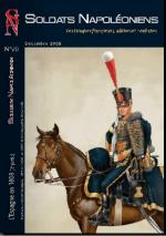 58092 - Soldats Napoleoniens,  - Soldats Napoleoniens (anc. serie) 20