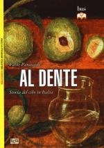 58230 - Parasecoli, F. - Al dente. Una storia della cucina italiana