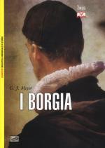 58244 - Meyer, G.J. - Borgia (I)