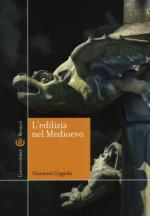 58247 - Coppola, G. - Edilizia nel Medioevo (L')
