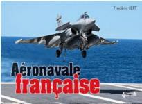58254 - Lert, F. - Aeronavale francaise (L')