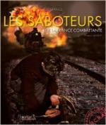 58257 - Villatoux, P. - Resistance Vol 5. Les saboteurs de la France Combattante