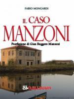 58366 - Mongardi, F. - Caso Manzoni (Il)