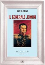 58413 - Sainte Beuve, C.A. - Generale Jomini (Il)
