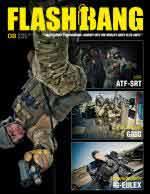 58440 - Flashbang,  - Flashbang 08: ATF SRT / GIGG / IG EULEX