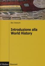 58569 - Vanhaute, E. - Introduzione alla World History
