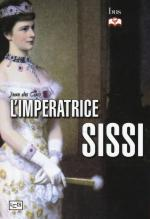 58580 - Des Cars, J. - Imperatrice Sissi (L')